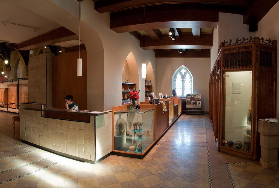 LDD_2002-117_Musée Maîtres Artisans_HR_0