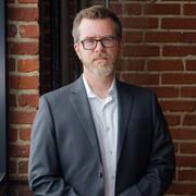 Glenn Mitchell JBC Architectes