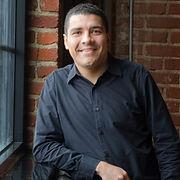 Andrés Bonilla JBC Architectes