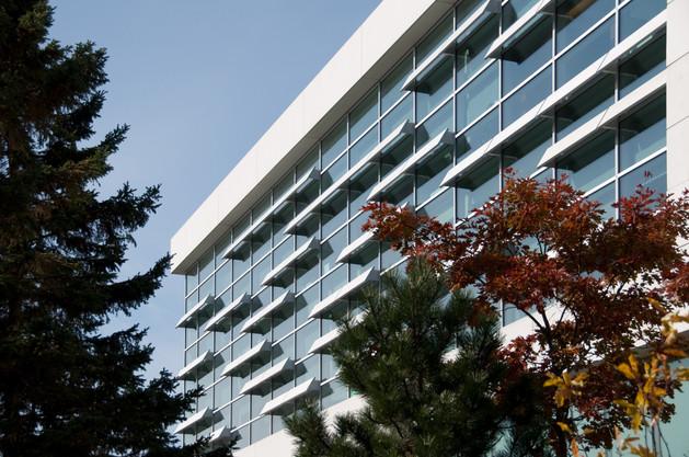 SANTÉ_2002-154_Héma-Québec-Université La