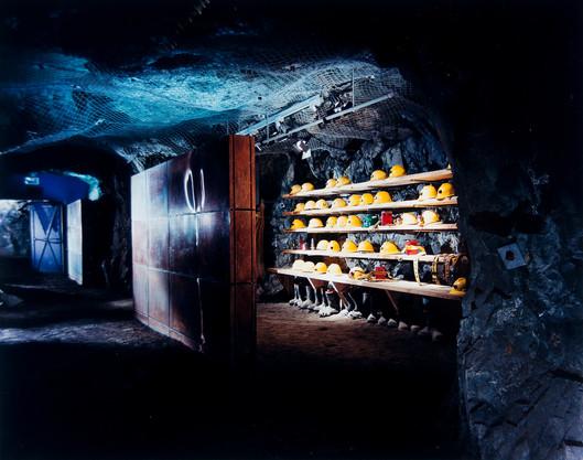 LDD_1994-07_Centre minier Chibougamau_HR