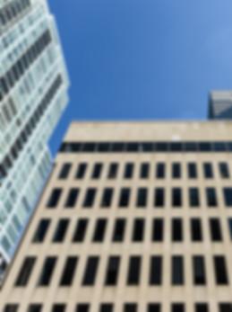 Services immobiliers JBC Architectes