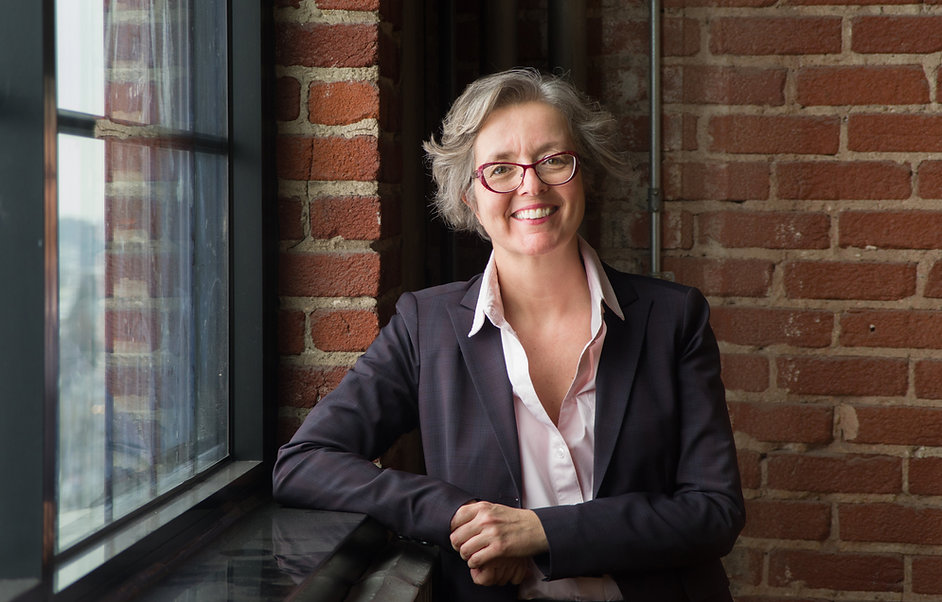 Anne Bélanger Cohésio