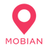 logo_pink_small-150x150.png