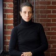 Isabelle Le Clair JBC Architectes