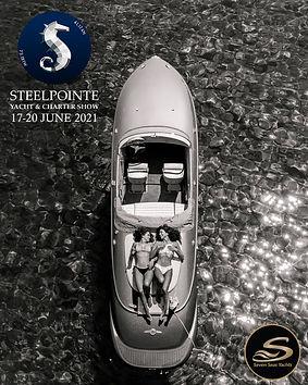 steelpointe-show.jpg