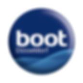 boo10_button_l_rgb_RZ.jpg