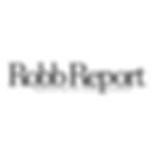 robb-report-logo-sq.png