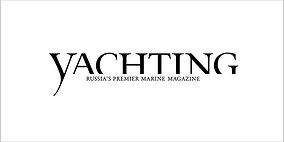 yachting_cover-1.jpg