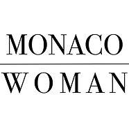monaco-womAN_edited.jpg