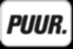 puur-porsche-logo-2-medium.png