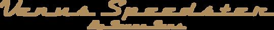 venus logo [Converted].png