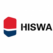 hiswa-2018-stand-07100.png