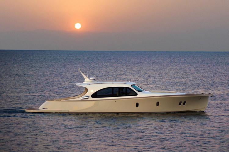 sunset_legend_54.jpg