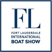 Fort-Lauderdale-Boat-Show-logo_edited.jp