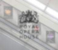 London_Underground_escalator_advertising