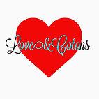 coton de tulear | allevamento | loveandcotons | lombardia | Italia | cuccioli