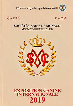 Expo Monaco.jpg
