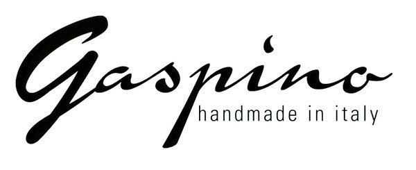 logo Gaspino_edited.jpg