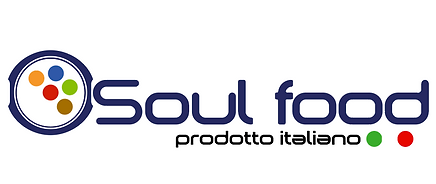 LOGO SOUL-FOOD.png
