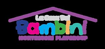 BambiniLogo.png