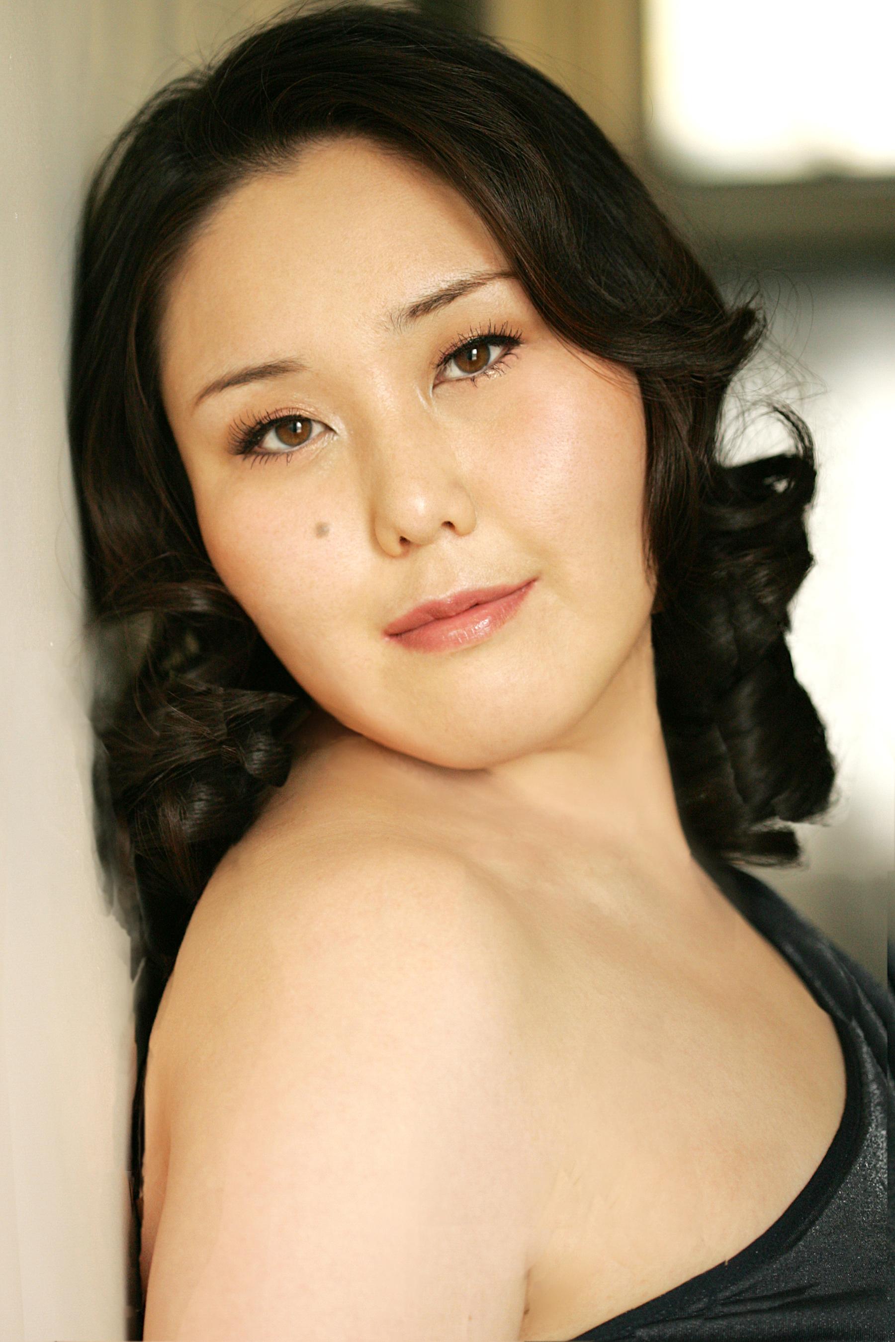 Asako Takasaki/Natural-2