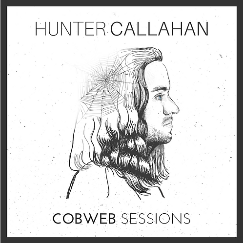 Cobweb Sessions EP - CD