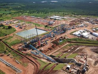 Mineração Vale Verde do Brasil Ltda  emite carta aberta à imprensa