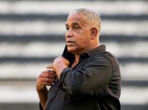 Após reuniões, diretoria convoca técnico Ademir Fonseca para esquematizar a pré-Copa do Nordeste