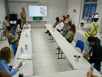 Parceria entre MVV, FIEA e Prefeitura de Craíbas garante Indústria do Conhecimento no município