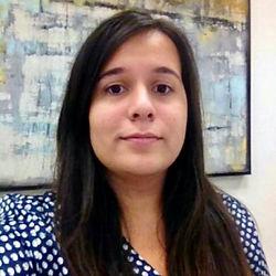 Bianca Villaça