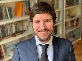 Paulo Menechelli