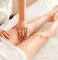 Massage%20Therapy_edited.jpg