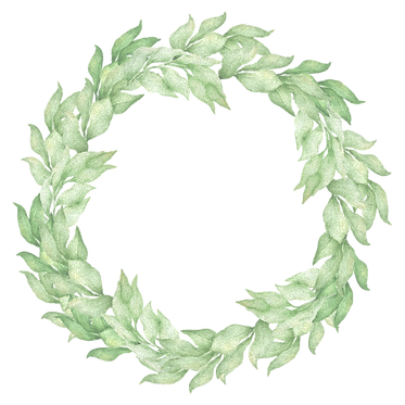 Plant%20Wreath%206_edited.png