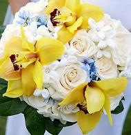 Bridal%252520Bouquet_edited_edited_edite