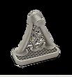3D печать нержавеющей сталью 600px-v.png