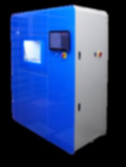 металлический 3D принтер
