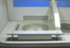 Metal printers 3D