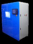 SLM printer metals