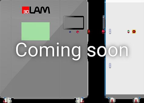 3DLAM Maxi slm metal 3D printer.png