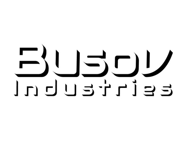 Busov_logo.jpg
