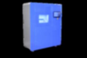 3D print 316L