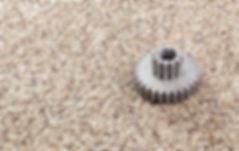 3D printer inconel 718