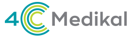 4cMedical-logo.png