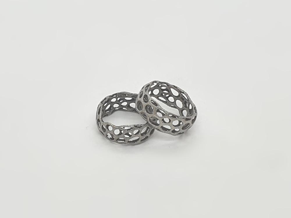 3D печать металлом Москва