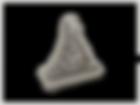 3D печать нержавеющей сталью 300px.png