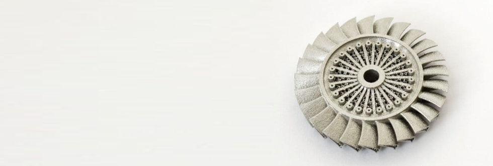 3d printed metal turbine wheel.jpg