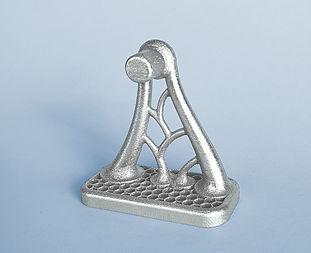 3d metal printing 600px.jpg