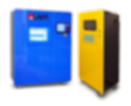 3d принтеры по металлу производство Росс