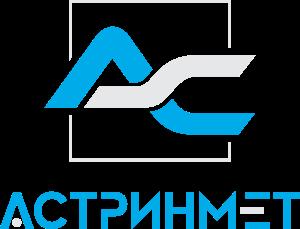 Астринмет.png